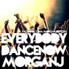 MorganJ - EVERYBODY DANCE NOW (Original Club Mix) [FREE DOWNLOAD]