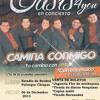 Spot Oasis En Concierto Hoy Viernes mp3