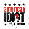 American Idiot (Original Broadway Cast Recording): Letterbomb