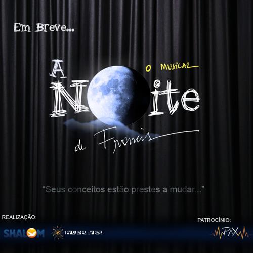 """Pout Pourri Natalino (Musical """"A noite de Francis"""") - Comunidade Shalom"""