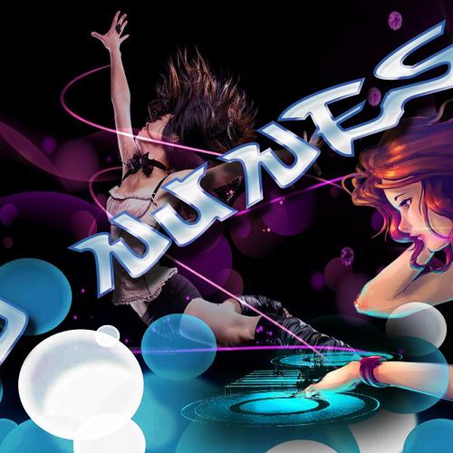 David Guetta - Play Hard ft Ne-Yo, Akon Official