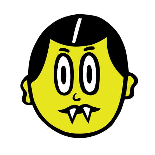 GREMS - Pinocchio (Prod. Tambour Battant)