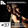 Kuriose Naturale | Schuhe raus für Susi | elektroaktivisten.de Podcast #37