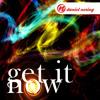 Get it Now - Instrumentale Rock Musik für TV Werbung, Imagefilm und Videos - gemafrei