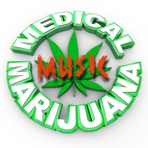 Legalize By KiddKain