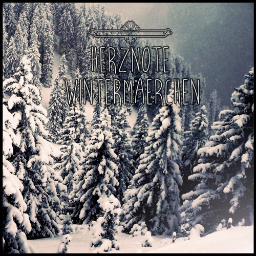 Herznote - Wintermärchen // Free Download