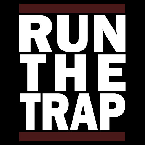 RUN THE TRAP by ZT