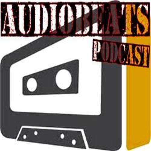 Mind Filter - AudioBeats Podcast 047 - Fnoob Radio - 06-12-2013