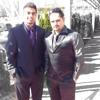 Preet Harpal - ZIDD [Official Video] - Latest Punjabi Song 2013