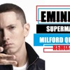 Eminem - Superman (M.Qs Superfilth RMX) [FREE DOWNLOAD]