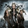 Gone_ Ioanna Gika Snow White And The Huntsman Soundtrack
