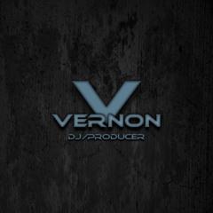 Vernon - TBA