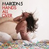 "Moves Like Jagger (Studio Recording from ""The Voice"" Performance) [feat. Christina Aguilera] (Wub Machine Remix)"