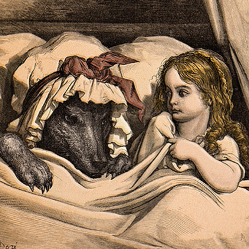 Fairy tales: ancient origins, modern meanings