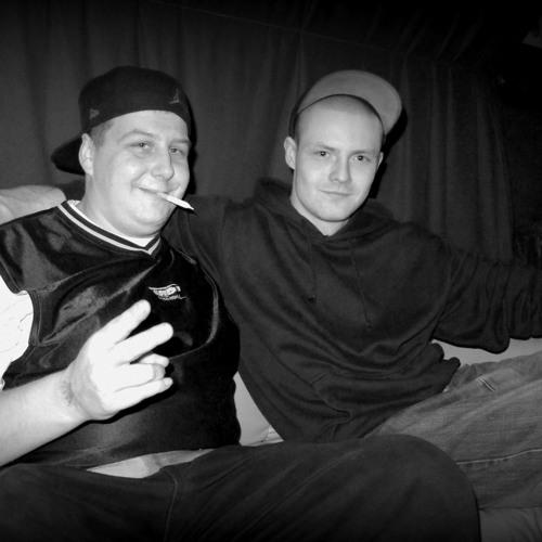 Defcon - Alkoholika - Wu Doc Handstand (Lause Bub Beats RMX) Cutz DJ Siegesmund