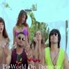 Yaariyan Sunny Sunny Feat.Yo Yo Honey Singh