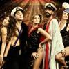 Fuzz Live - Panos Mouzourakis & Thanasis Alevras - Radio Trailer.