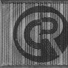 Indie Music Tips #12 Radio Play With Jon Madge