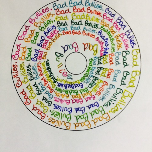Count to 10 - Stambridge Primary School 5/6