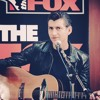 Fox Uninvited Guest with Arctic Monkeys