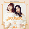 [COVER] MINNIE 민니_JEVICE - I'll Love You (Feat.My)