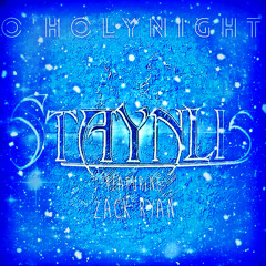 O'Holy Night (Featuring Zack Ryan)