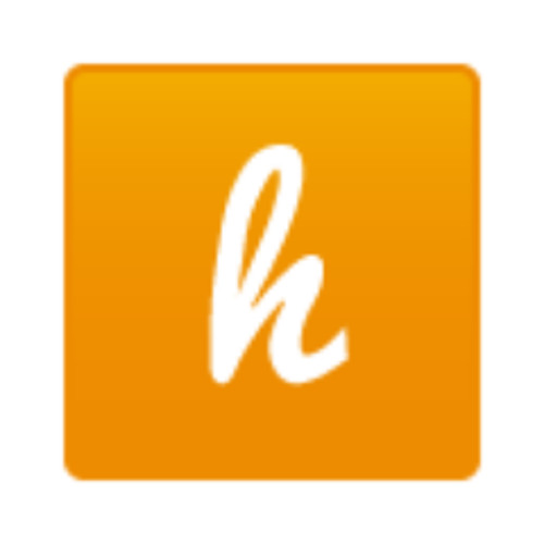 Interview With Honey App Co-Founder George Ruan