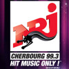 Aurélie de Cherbourg remporte son iPad sur NRJ Cherbourg !