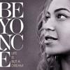 Beyoncé Live in Atlantic City - Baby Boy