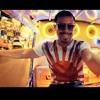 IN VIVO & Djomla KS feat. MARCONi - Meni je dobro (Official video 2013)