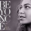 Beyoncé Live in Atlantic City - Dance For You