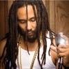 Entrevista a Ky-Mani Marley en Radio 40 Principales - 5 de diciembre 2013
