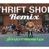 Thrift Shop Remix (Prod. Marco Grasso) - Matty Boh
