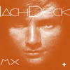 Ed Sheeran - I See Fire (DachDecka Remix)