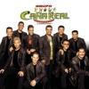 Grupo Cañaveral - Tiene espinas el rosal(100)Dj Daniel