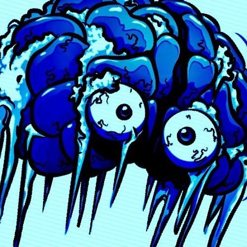 Jaydan & Sub Zero --- Brainfreeze VIP