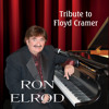 Download Tribute to Floyd Cramer - DEMO Mp3