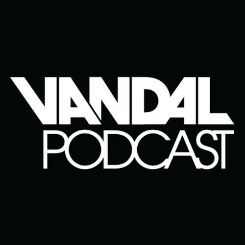 (12/2013) PEYO - Vandal Podcast 016