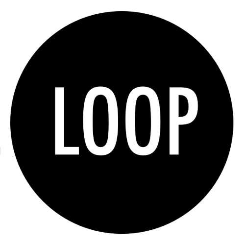 S02E05 10 Trends For The Next 10 Years — The Digital Loop