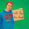 Eminem - So Far (Easy D Remix)