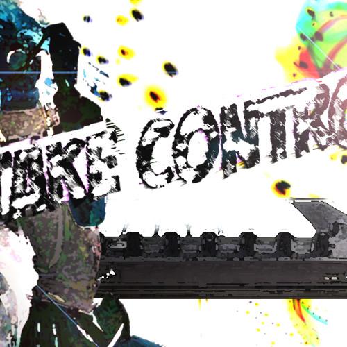 EPITEK - Take Control