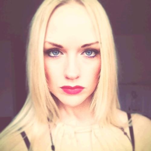 Gemma Furbank - Techno - Dec 6th 2013