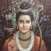Download Rama Ho Rama Re - Shri Prakash Gossai Mp3