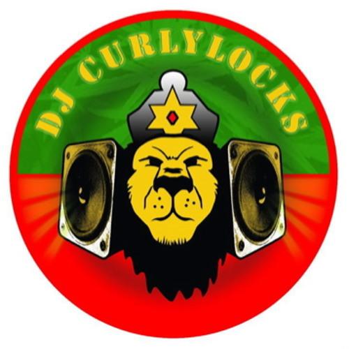 Dj CurlyLocks Bounce It Hip Hop Mix 2014