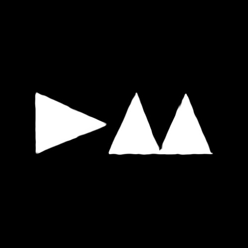 Depeche Mode - The Love Thieves (Kristalo Synthetic Extended Mix)