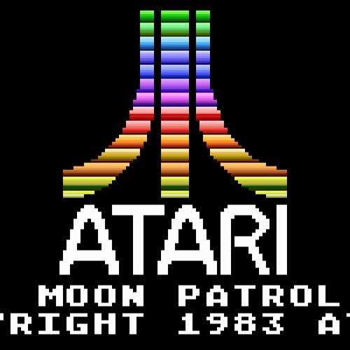 Da Moon Patrol