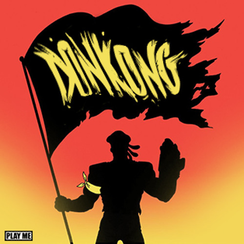 10K LIKES FREE DL: Major Lazer - Wind Up (Donkong Remix)