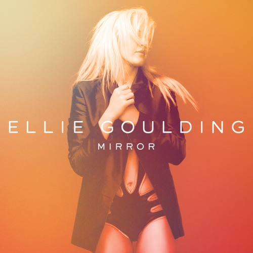 Ellie Goulding - Mirror (Phasia Remix)