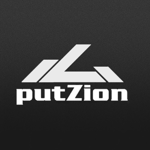 putZion - Chronic Adapter (Tribute To Ardyax)
