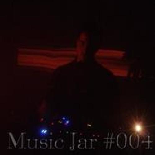 Music Jar Podcast 004 - Matei Tulbure